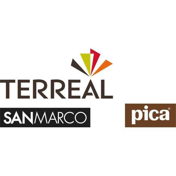 Logo_Terreal-Pica800