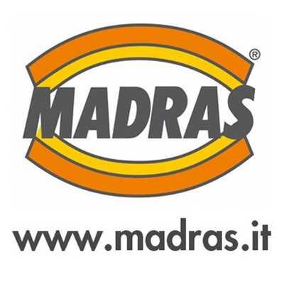logo-madras-sgrassante